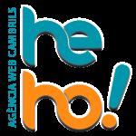 HE-HO !