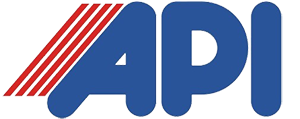 Agente inmobiliario API AICAT Nº211
