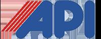 Agent inmobiliaria API AICAT Nº211