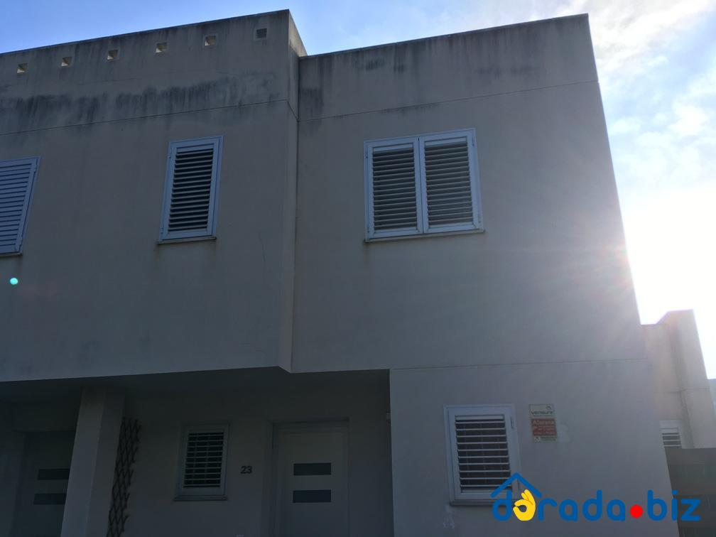 casa en venta Miami