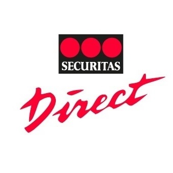 Alarmas Securitas Direct Negocios