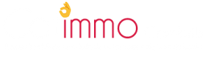 Logo Catimmo